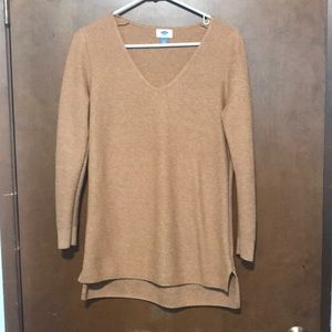 Old Navy Sweater, M